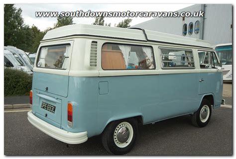 Used Volkswagen Cer Vans For Sale Html Autos Weblog