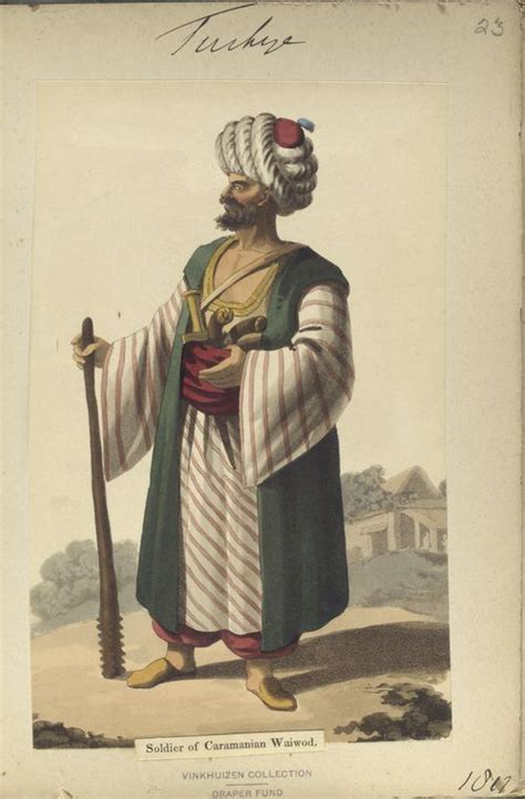 Ottoman Forces 143 Best Images About Napoleonic Ottoman Army On