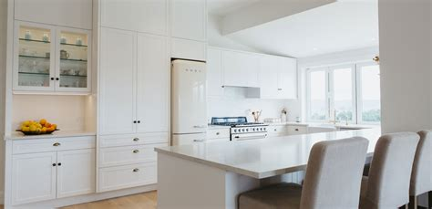 kitchen cabinets nz cabinet makers auckland cabinets matttroy