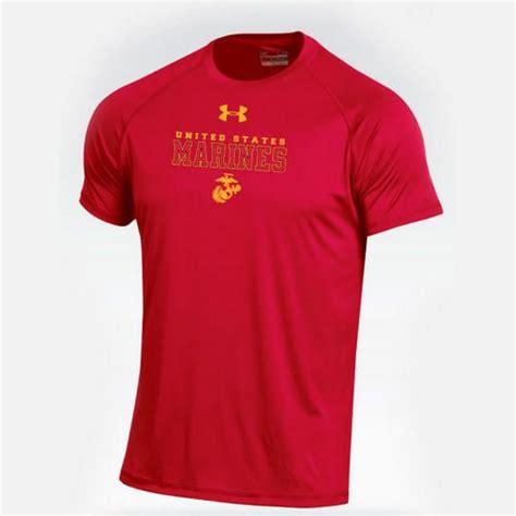 marine core hair cut shirt 31 best sgt grit usmc fitness wear images on pinterest