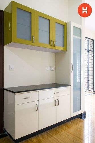 kitchen cupboard suppliers traders wholesalers