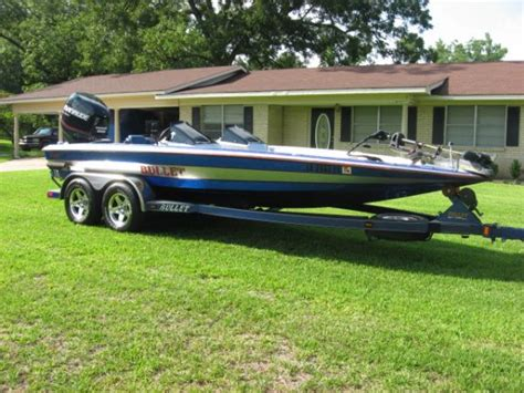 craigslist center console boats louisiana bullet boats for sale in louisiana steel boat