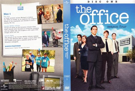 The Office Season 3 Episode 18 by The Office Season 3 Episode 18 Subtitles Priorityzy