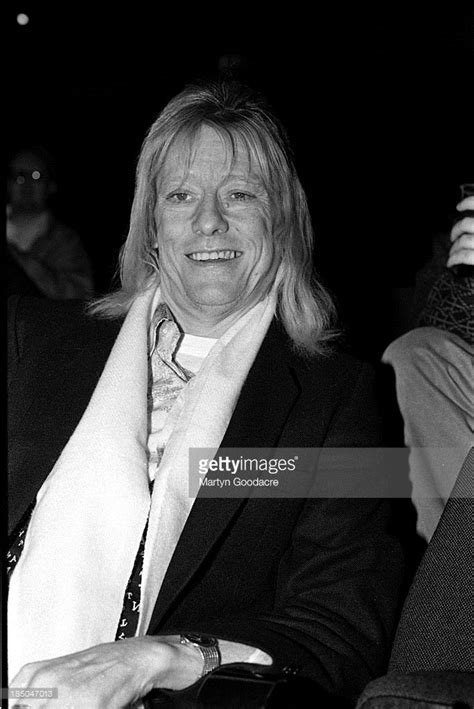 brian-connolly-of-sweet-in-the-audeince-at-brixton-academy