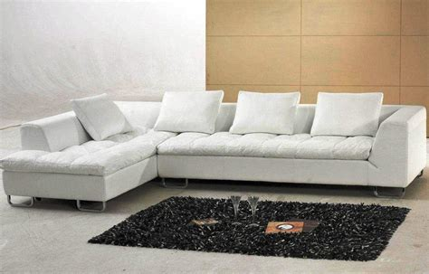 small modern loveseat modern loveseat for small spaces house decoration ideas