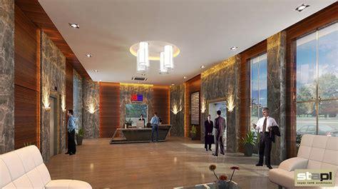 house lobby asian house lobby soyuz talib architects
