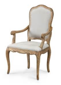 Provincial Dining Chairs Provincial Furniture Oak Dining Arm Chair