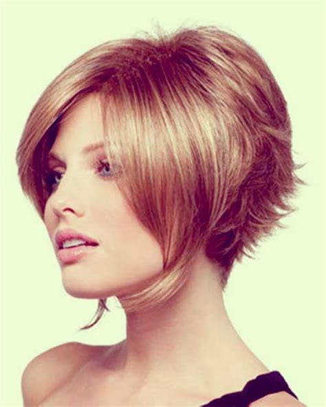 inverted wedge haircut pictures medium inverted bob hairstyle pictures short hairstyle 2013