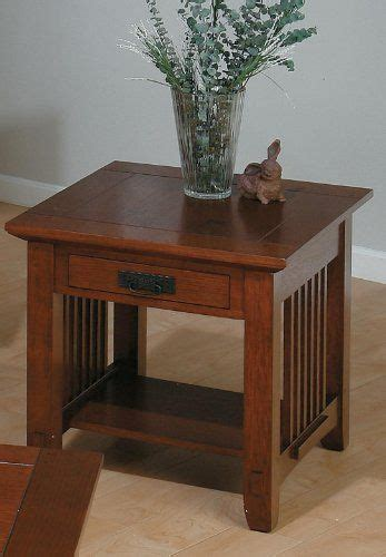 Oak Latch Brown Coffee Series 17 best images about furniture living room furniture on