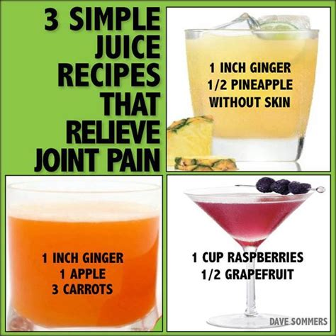 Homeopathy For Mommies Detox by 17 Best Images About Holistic Ideas On