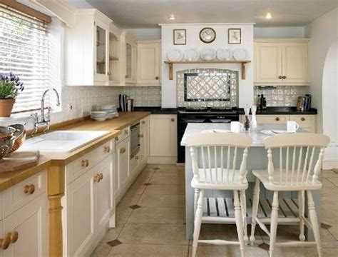kitchen renovation ideas 2014 15 modern ideas for kitchen renovation and redesign
