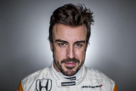Fernando Alonso Fernando Alonso To Miss Monaco Grand Prix For Indianapolis