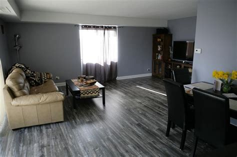 Laminate   B&B House of Carpet