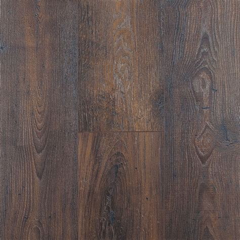 Laminate Flooring Made In Usa by Laminate Flooring Made In Usa 28 Images Laminate Flooring Laminate Flooring Made In