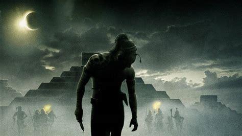 film full movie gratis apocalypto 2006 download full movie free movie ripped