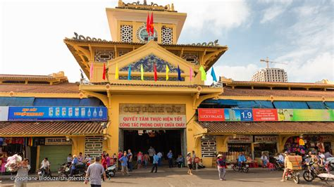 ho chi minh city tourism best of ho chi minh city 10 best things to do in ho chi minh best attractions in