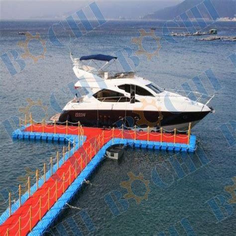 pontoon prices boat plastic pontoon floating dock prices buy floating