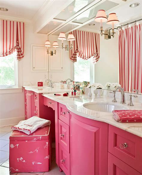 Little Girls Bathroom Ideas decorating bath vanities traditional home