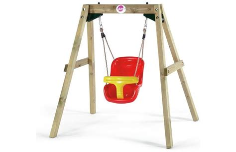 baby swing buy online 25 best ideas about outdoor baby swing on pinterest