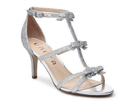 Sandal Wanita Sandal Flat Sandal Trendy Un 043 Pink unisa unbrantli sandal dsw