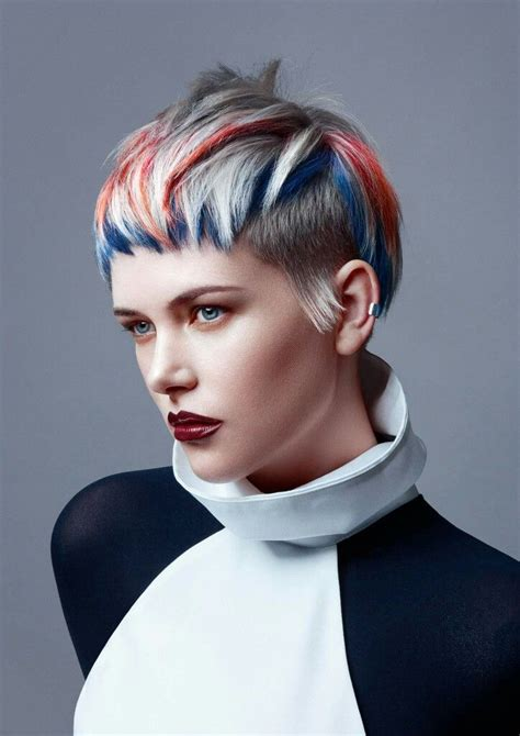 dc haircuts austin 347 best artistic hair styles and coloring images on