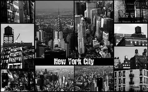 hd wallpapers wallpaper  york city wallpaper