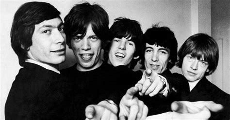 best rock bands best rock bands of all time list of greatest rock artists