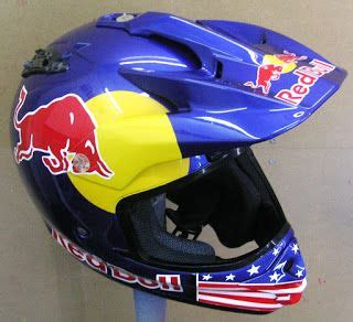 design your own motocross helmet best 10 helmet design ideas on motorcycle