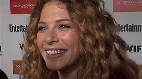 the real reason rachelle lefevre was fired from twilight rachelle lefevre fired