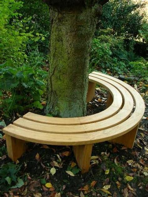 circular garden bench seat fabulous circular garden bench seat curved garden bench from cedar laminations 7 steps