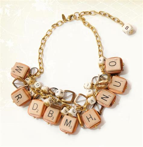 scrabble pendants 1000 images about scrabble tile jewelry on