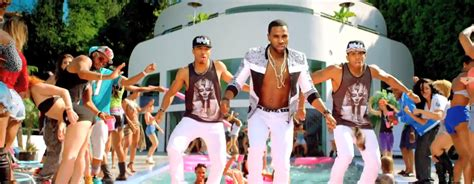 jason derulo wiggle lyrics wiggle lyrics jason derulo ft snoop dogg online music