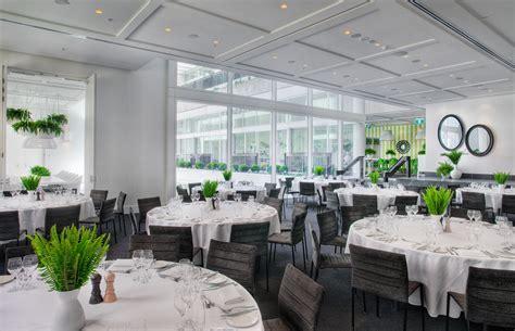 Sunroom Cafe Menu sunroom wedding event space george sydney