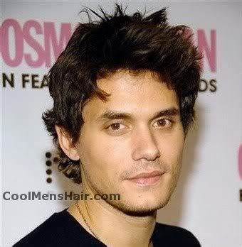 Hair Style Gel Songs by Mayer Naturally Curly Hairstyles Cool S Hair