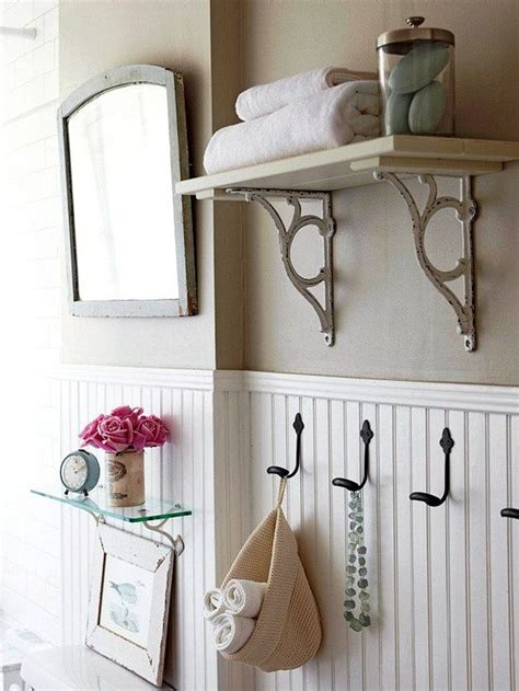 clever corner diy solutions our diy bathroom creative storage solutions aol real