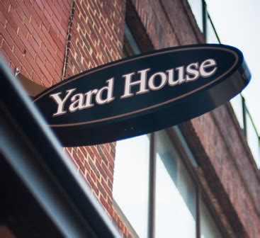 yard house st louis park kind of a big deal 2014 winners
