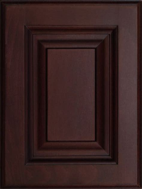 cherry mahogany kitchen cabinets dark mahogany kitchen cabinets custom cherry mahogany