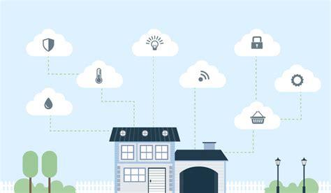 gambar layout pabrik tahu arsitek desain rumah rumah3desain jasa desain rumah