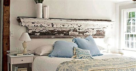 Apartment Therapy Mantle Bedroom Inspiration Beautiful Wooden Headboards