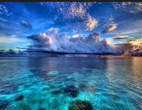 imagenes en movimiento del mar imagenes de fondos para pantallas mar en movimiento