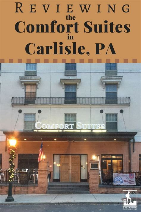 The 25 Best Ideas About Carlisle On Pinterest The