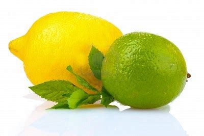 which is better lemon or lime start your day with lemon or lime water nutrition is the