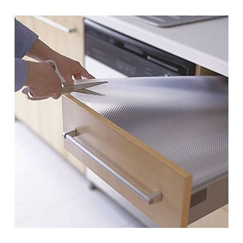 Shelf Liners Ikea by 25 Best Ideas About Cabinet Liner On Kitchen Shelf Organizer Shelf Liners And