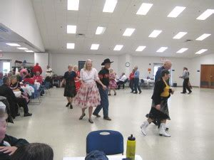 swing clubs indiana swinging mates square dance club terre haute chuck witt