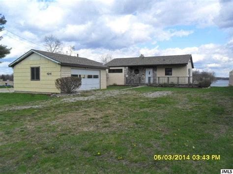jackson michigan reo homes foreclosures in jackson