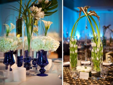 Wedding Vases Ideas by Bernadine S The Story Goes On To Describe The