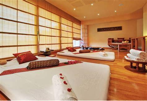 massaggio futon capodanno alle terme in slovenia in viaggio ansa it