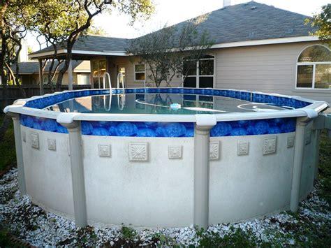 backyard swimming pools walmart pools walmart pool clearance plastic swimming pool