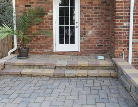 patio step ideas ask the landscape you questions we answers designs landscapes hardscapes