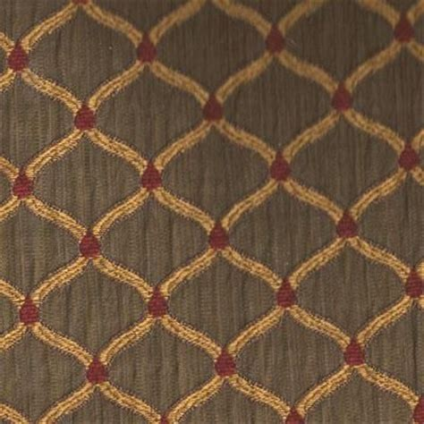 Upholstery Fabric Tx by 17 Best Images About Upholstery Fabrics On Upholstery Vinyls And Upholstery Fabrics